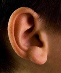 klachten voorhoofdsholteontsteking
